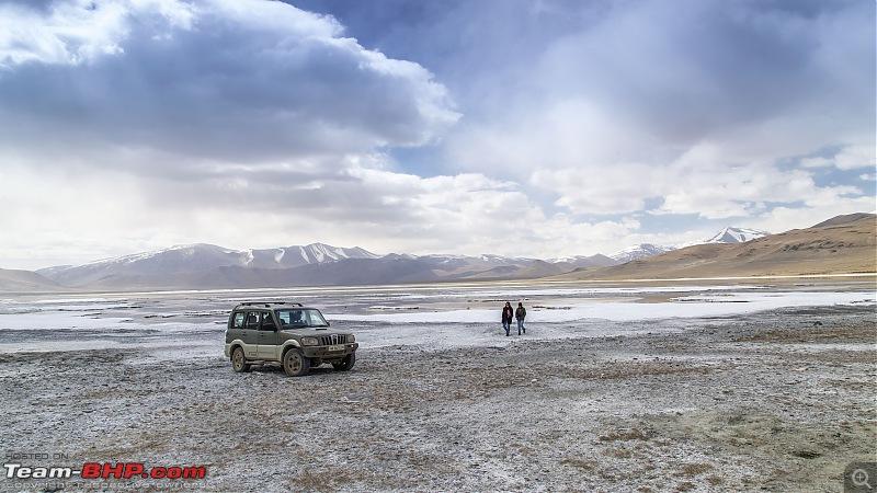 Ladakh Re-Juleh'd! With Siachen - Panamic - Agham - Mitpal Tso - Kaksang La - Tso Kar - Kyun Tso-img_9267.jpg