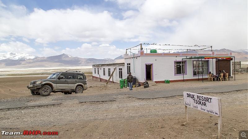 Ladakh Re-Juleh'd! With Siachen - Panamic - Agham - Mitpal Tso - Kaksang La - Tso Kar - Kyun Tso-img_9279.jpg
