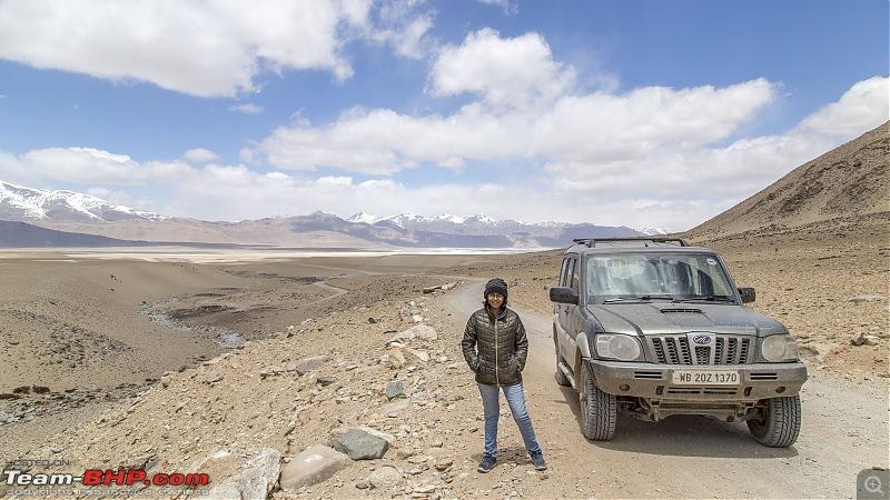 Ladakh Re-Juleh'd! With Siachen - Panamic - Agham - Mitpal Tso - Kaksang La - Tso Kar - Kyun Tso-img_9286.jpg