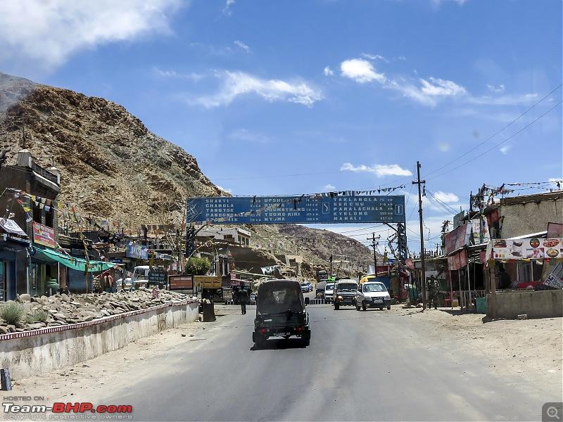 Ladakh Re-Juleh'd! With Siachen - Panamic - Agham - Mitpal Tso - Kaksang La - Tso Kar - Kyun Tso-img_0200.jpg