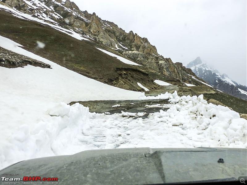 Ladakh Re-Juleh'd! With Siachen - Panamic - Agham - Mitpal Tso - Kaksang La - Tso Kar - Kyun Tso-img_8720.jpg