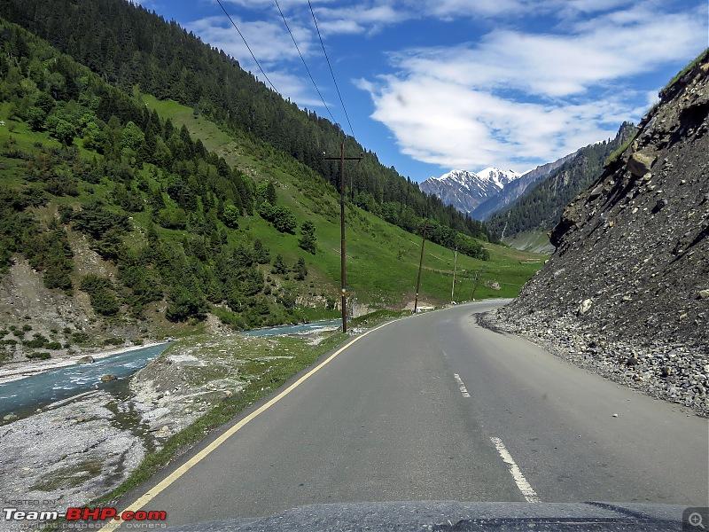 Ladakh Re-Juleh'd! With Siachen - Panamic - Agham - Mitpal Tso - Kaksang La - Tso Kar - Kyun Tso-img_8820.jpg