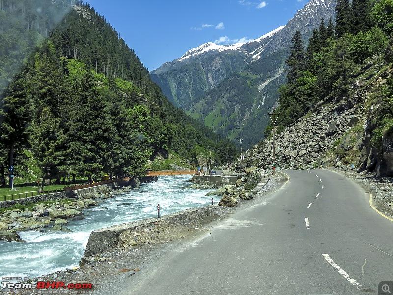 Ladakh Re-Juleh'd! With Siachen - Panamic - Agham - Mitpal Tso - Kaksang La - Tso Kar - Kyun Tso-img_8825.jpg
