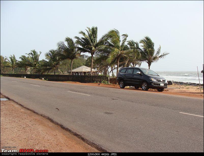 Gujarat - Kerala Odyssey !-goa-kerela-026.jpg
