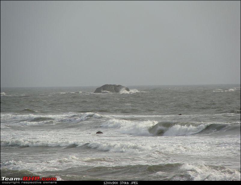 Gujarat - Kerala Odyssey !-goa-kerela-033.jpg