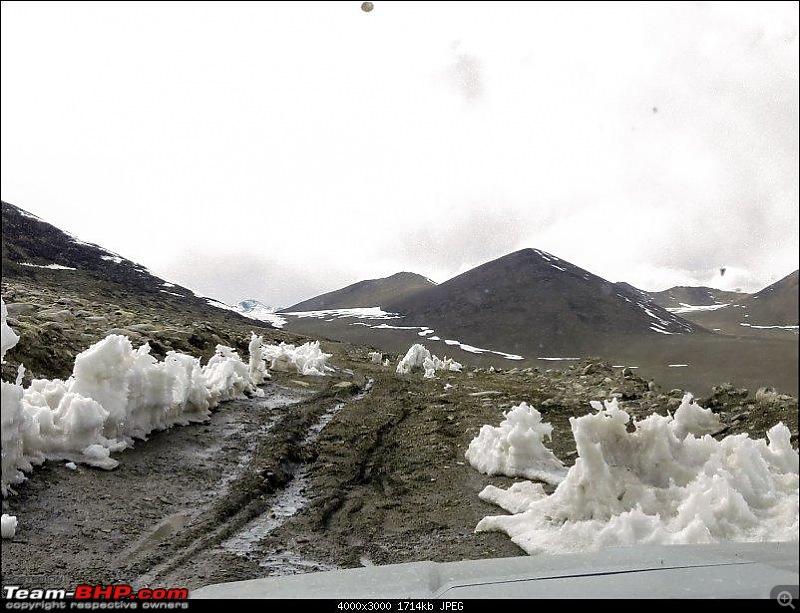 Ladakh Re-Juleh'd! With Siachen - Panamic - Agham - Mitpal Tso - Kaksang La - Tso Kar - Kyun Tso-dirt-track.jpg