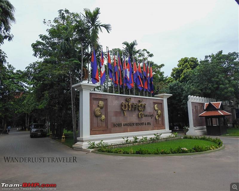 Wanderlust Traveler: Cambodia - Land of smiles-dscn0300.jpg