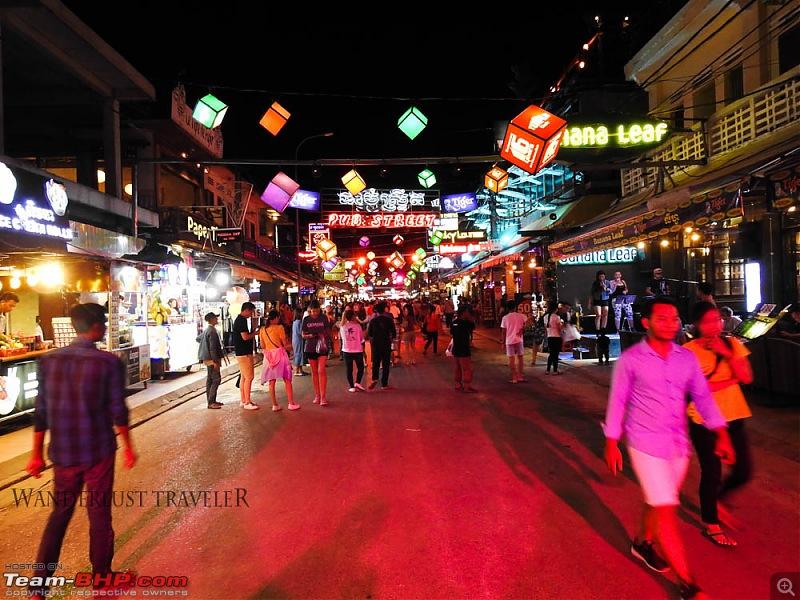 Wanderlust Traveler: Cambodia - Land of smiles-dscn0349.jpg