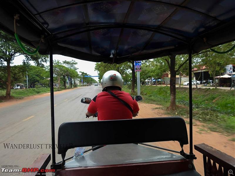 Wanderlust Traveler: Cambodia - Land of smiles-dscn0358.jpg