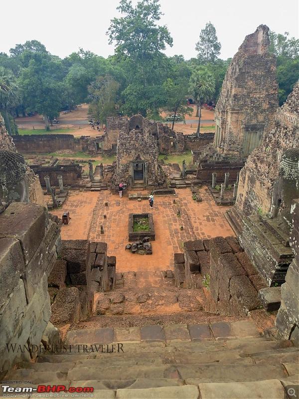 Wanderlust Traveler: Cambodia - Land of smiles-dscn0384.jpg