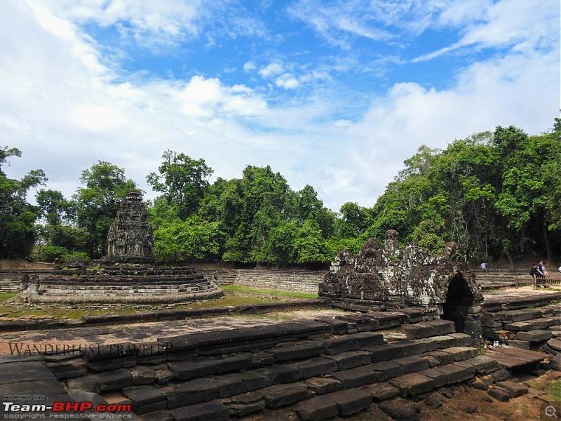 Wanderlust Traveler: Cambodia - Land of smiles-dscn0421.jpg