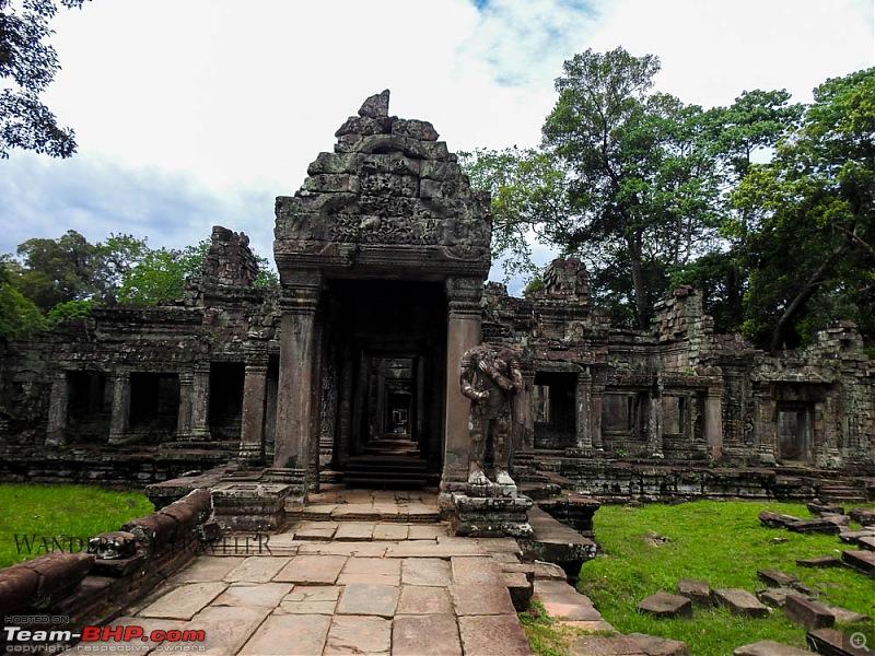 Wanderlust Traveler: Cambodia - Land of smiles-dscn0450.jpg