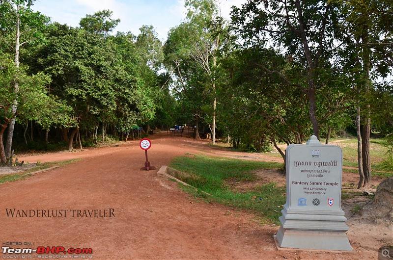 Wanderlust Traveler: Cambodia - Land of smiles-suh_4985.jpg