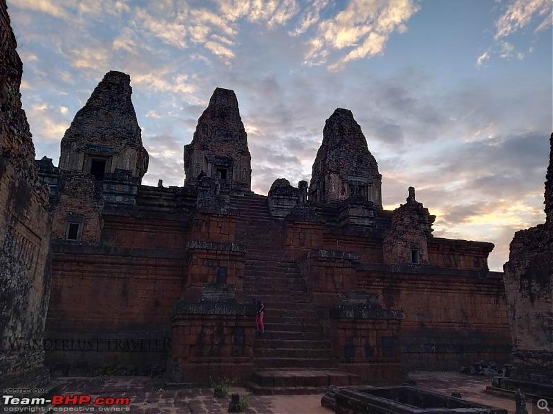 Wanderlust Traveler: Cambodia - Land of smiles-img_20190630_183359.jpg