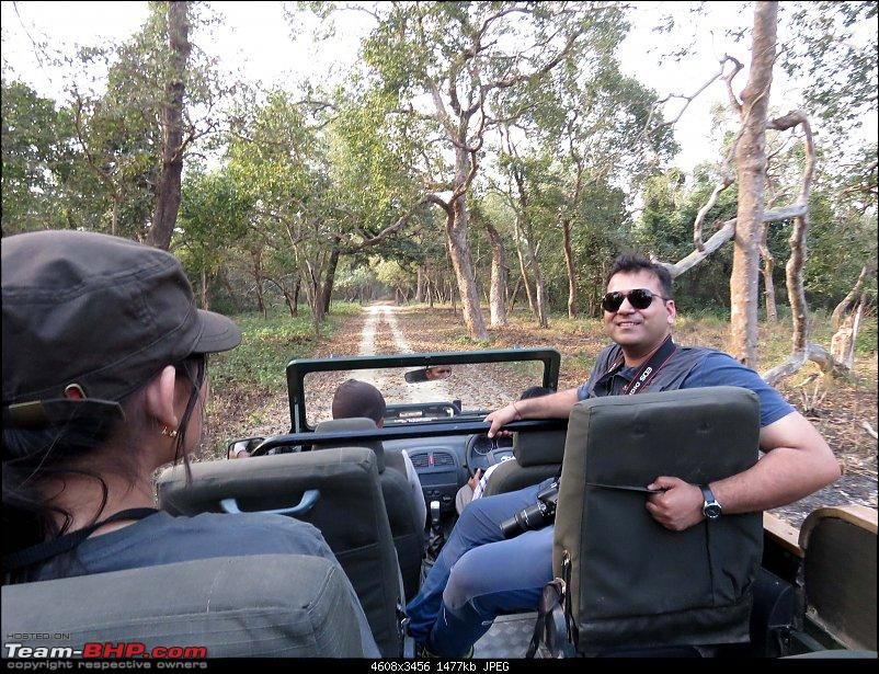 Into the Wild – Road trip to Dudhwa National Park & Tiger Reserve-img_4189-copy.jpg