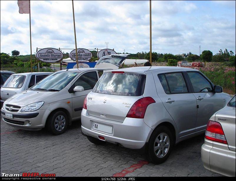 Bangalore � Munnar /Thekkady /Kochi in Swift D..-dsc08342.jpg