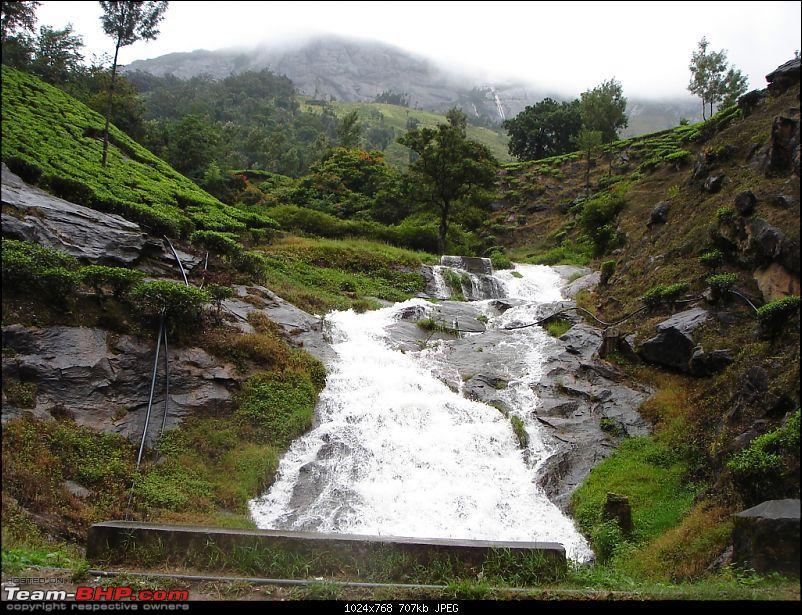 Bangalore � Munnar /Thekkady /Kochi in Swift D..-dsc08510.jpg