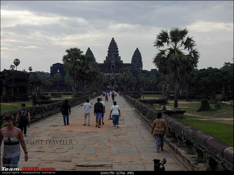 Wanderlust Traveler: Cambodia - Land of smiles-dscn0553.jpg