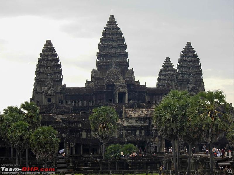 Wanderlust Traveler: Cambodia - Land of smiles-dscn0569.jpg