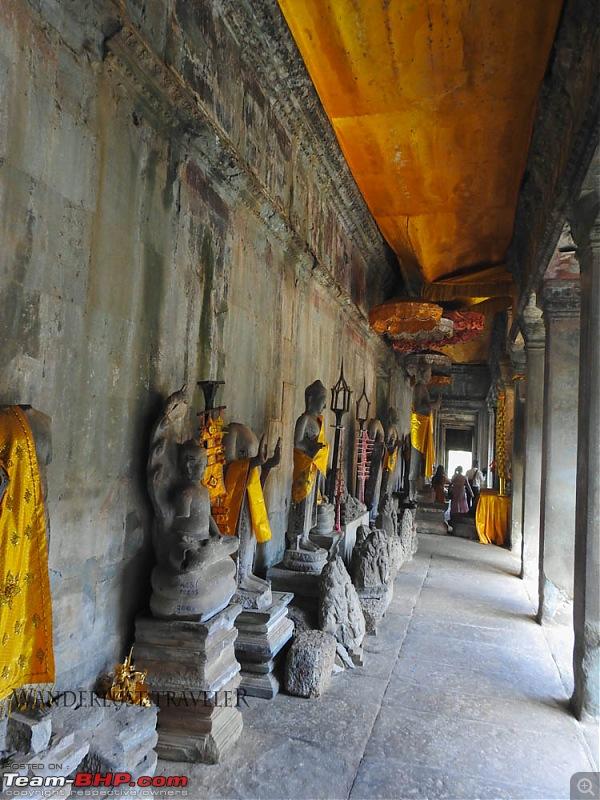 Wanderlust Traveler: Cambodia - Land of smiles-dscn0604.jpg