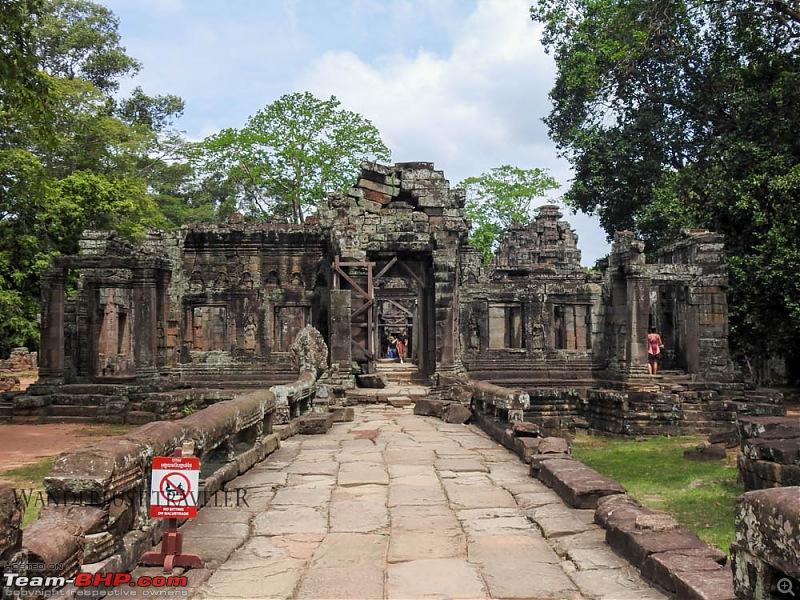 Wanderlust Traveler: Cambodia - Land of smiles-dscn0692.jpg