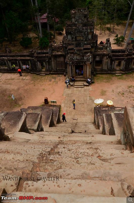 Wanderlust Traveler: Cambodia - Land of smiles-suh_5255.jpg