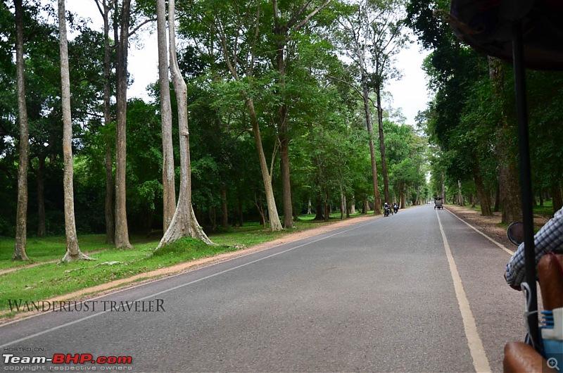 Wanderlust Traveler: Cambodia - Land of smiles-suh_5354.jpg