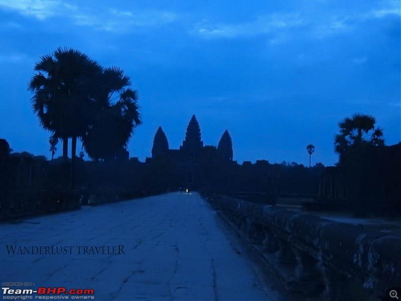 Wanderlust Traveler: Cambodia - Land of smiles-dscn0738.jpg