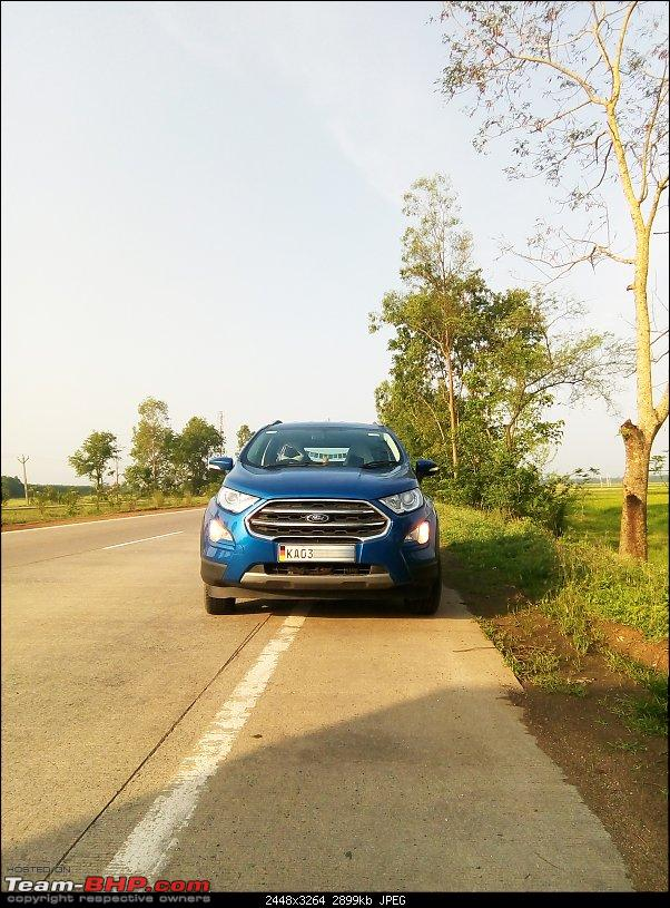 An unplanned drive: Bangalore to Bhutan in an EcoSport-img_20190413_07013.jpg