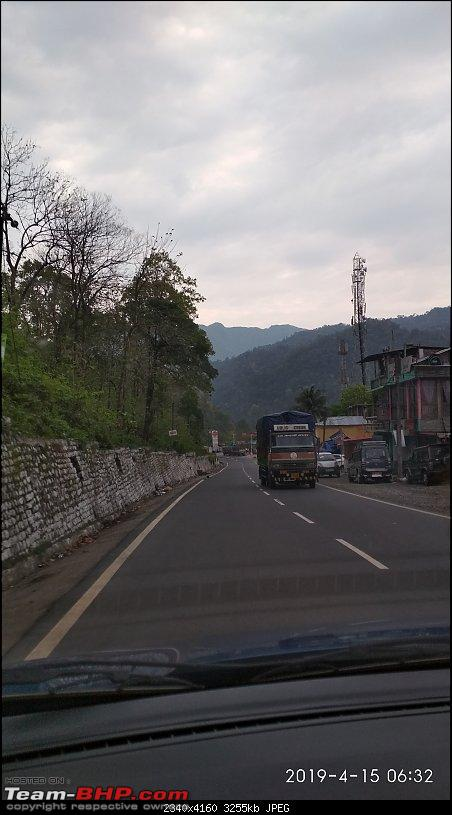 An unplanned drive: Bangalore to Bhutan in an EcoSport-img_20190415_063221.jpg