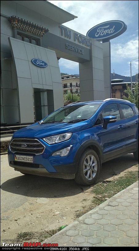 An unplanned drive: Bangalore to Bhutan in an EcoSport-img_20190418_124022.jpg