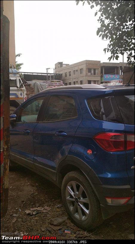 An unplanned drive: Bangalore to Bhutan in an EcoSport-img_20190420_055648.jpg
