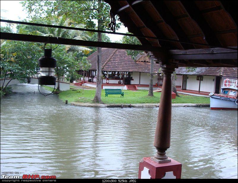 Gujarat - Kerala Odyssey !-goa-kerela-082.jpg