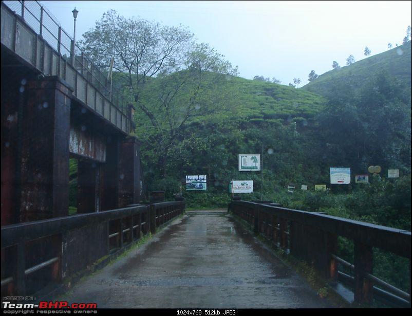 Bangalore � Munnar /Thekkady /Kochi in Swift D..-dsc08665.jpg