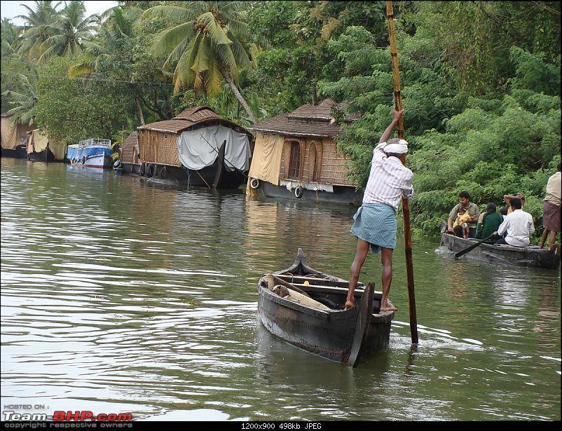 Gujarat - Kerala Odyssey !-goa-kerela-136.jpg