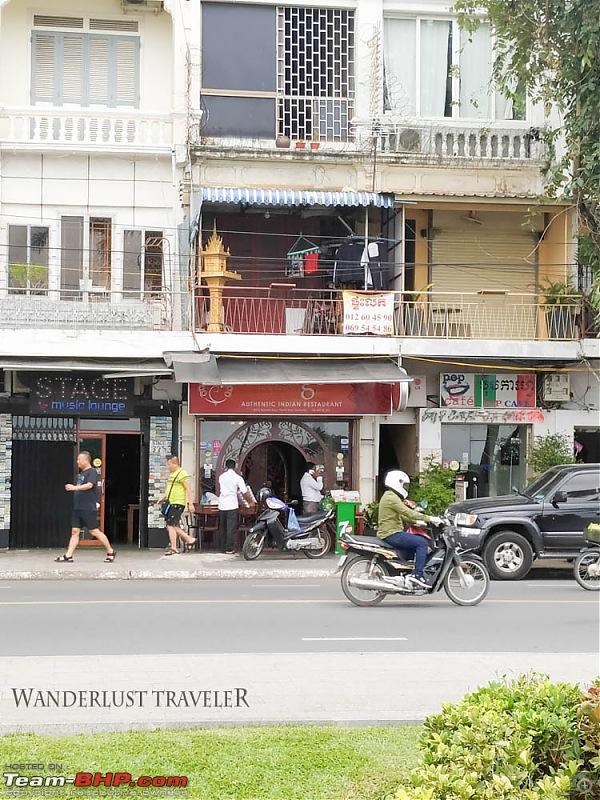 Wanderlust Traveler: Cambodia - Land of smiles-img_20190703_095549.jpg
