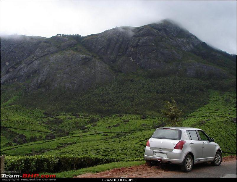 Bangalore � Munnar /Thekkady /Kochi in Swift D..-dsc08735.jpg