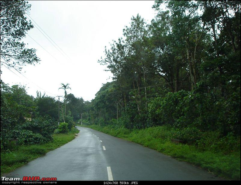 Bangalore � Munnar /Thekkady /Kochi in Swift D..-dsc08770.jpg