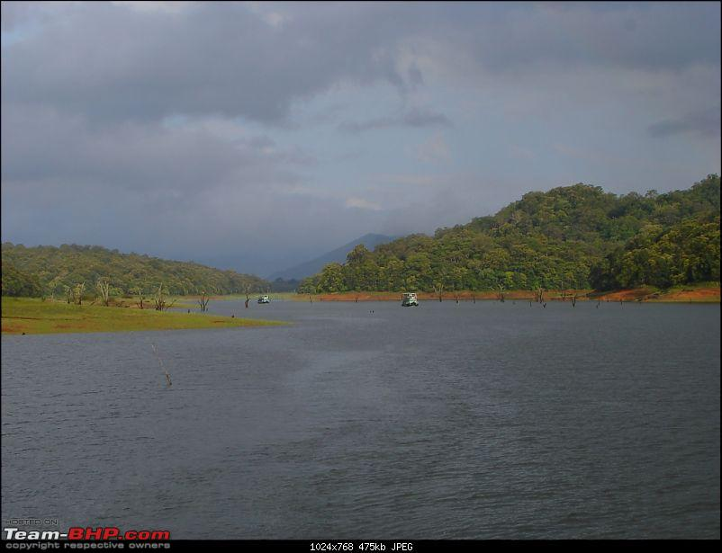 Bangalore � Munnar /Thekkady /Kochi in Swift D..-dsc08823.jpg