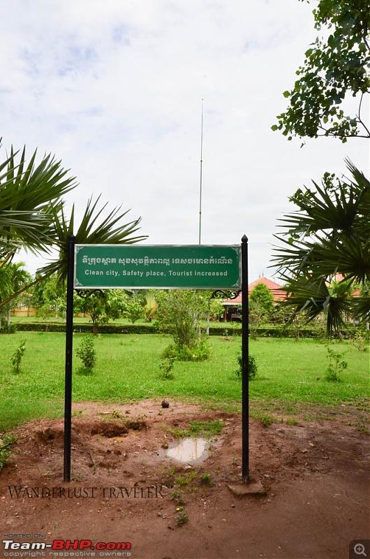 Wanderlust Traveler: Cambodia - Land of smiles-suh_5699.jpg
