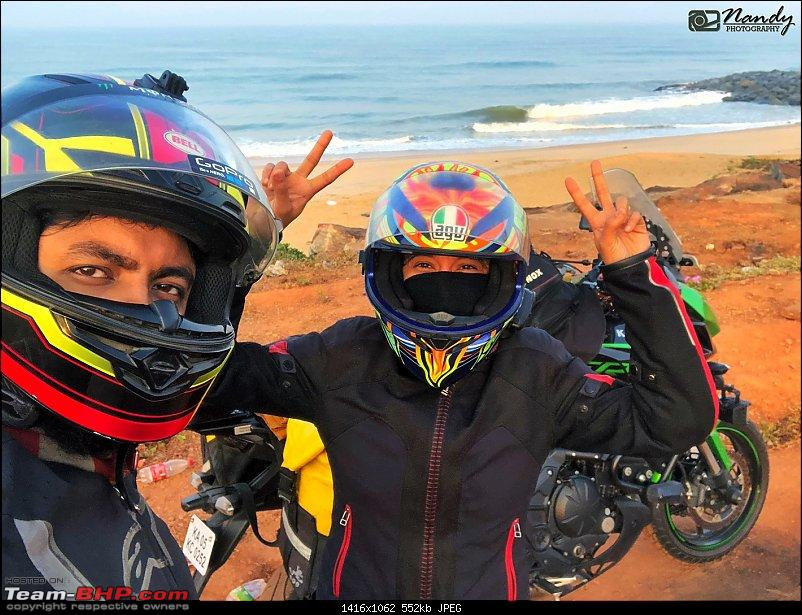 The Chole Kulche Ride – 11 states, 6500 km and a wintery North India Trip on Hulk!-670.jpg