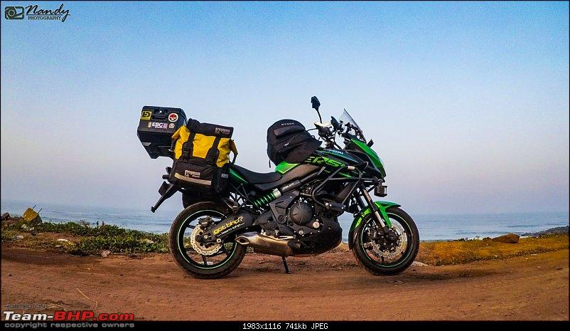 The Chole Kulche Ride – 11 states, 6500 km and a wintery North India Trip on Hulk!-gopr0662.jpg