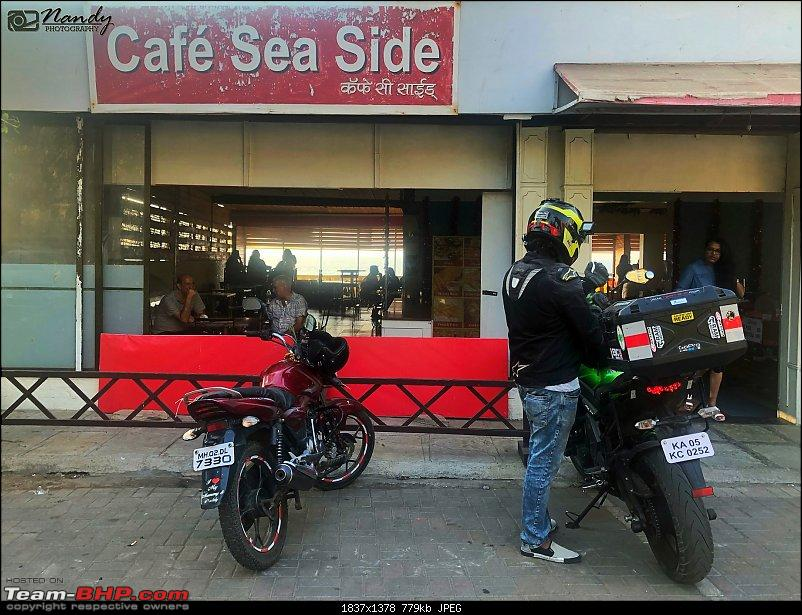 The Chole Kulche Ride – 11 states, 6500 km and a wintery North India Trip on Hulk!-690.jpg