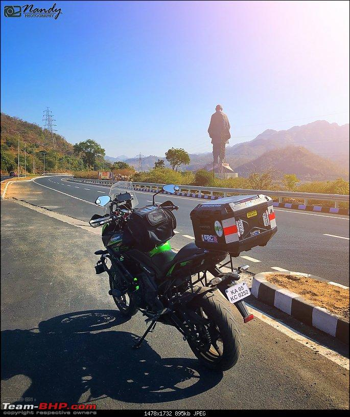 The Chole Kulche Ride – 11 states, 6500 km and a wintery North India Trip on Hulk!-709.jpg