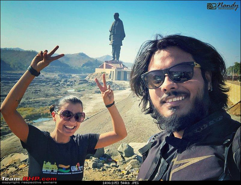 The Chole Kulche Ride – 11 states, 6500 km and a wintery North India Trip on Hulk!-700.jpg