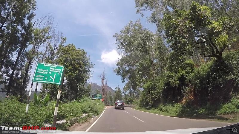 S-Cross'd : Kodaikanal (without visiting it) and a walk to Munnar-adukkam2.jpg
