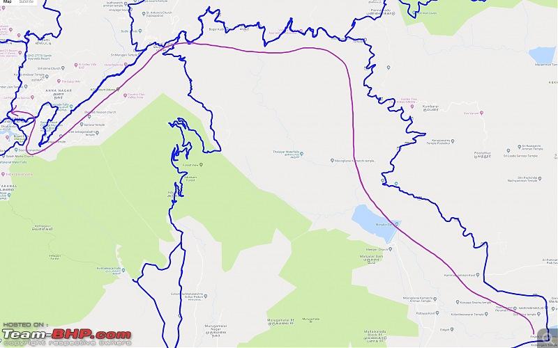 S-Cross'd : Kodaikanal (without visiting it) and a walk to Munnar-kodai09.jpg