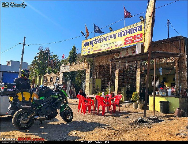 The Chole Kulche Ride – 11 states, 6500 km and a wintery North India Trip on Hulk!-733.jpg