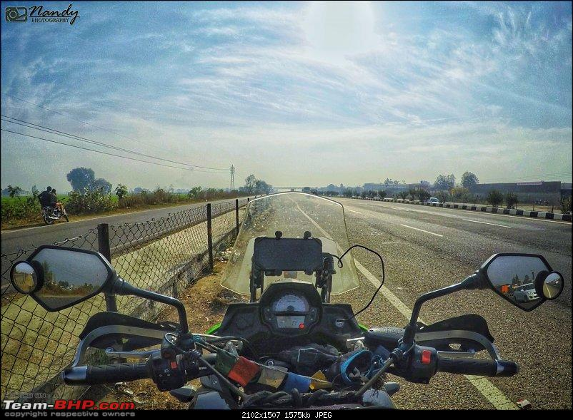 The Chole Kulche Ride – 11 states, 6500 km and a wintery North India Trip on Hulk!-842.jpg
