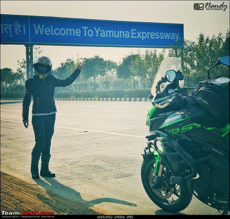 The Chole Kulche Ride – 11 states, 6500 km and a wintery North India Trip on Hulk!-807.jpg